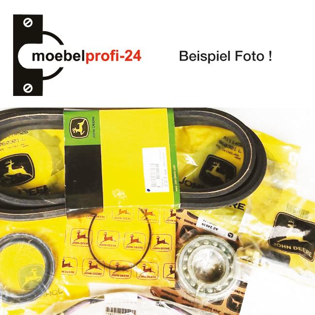 224T Messerhebel Abstreifer Messerarm Arm John Deere 219 330 332 DC18315 221